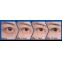 ClearSpa Complete C-Shape Eye Mask (1pcs)