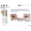 Pro-Eye Medi Intensive Eye Serum