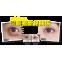 June Beauty Set-EyesCream